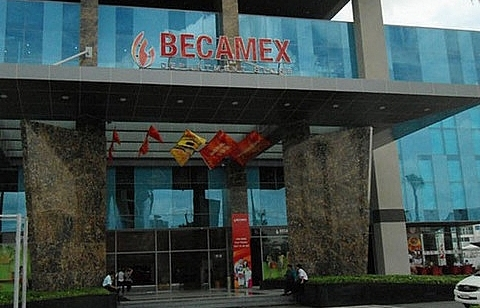 becamex idc to trade on upcomin february