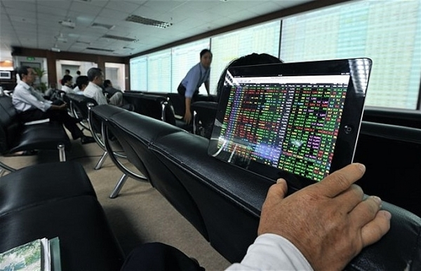 stocks set to rise further after tet