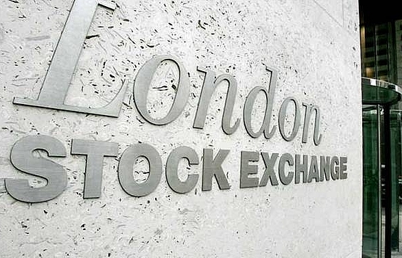 world stock markets loosen up over fed rate outlook