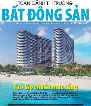 vietnam property outlook 2017