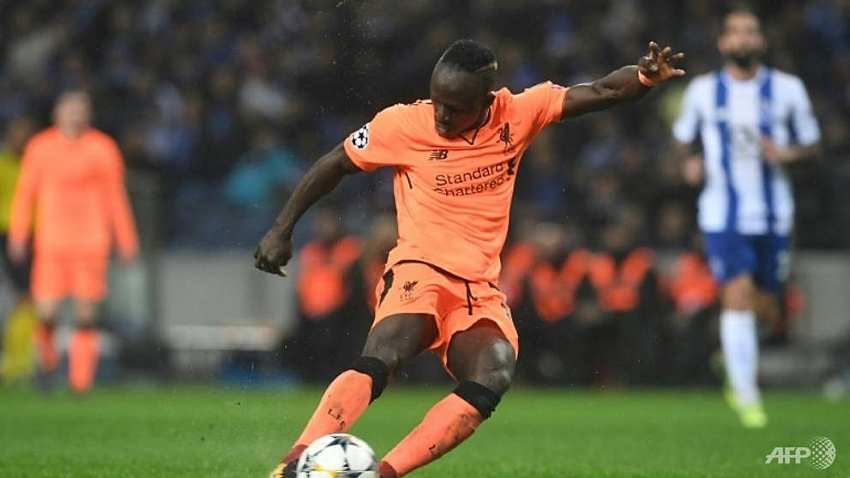 liverpool keen to offer mane new contract as klopp prepares to strengthen