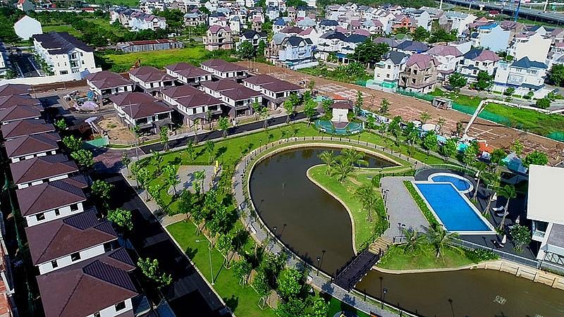 ho chi minh city to address lacklustre regulation of landed property