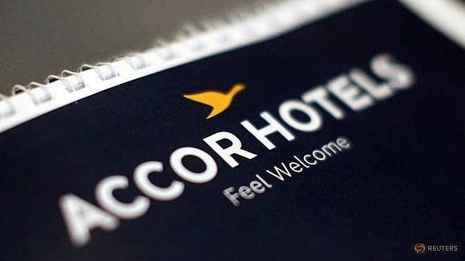accorhotels sells majority of property unit for us 54b