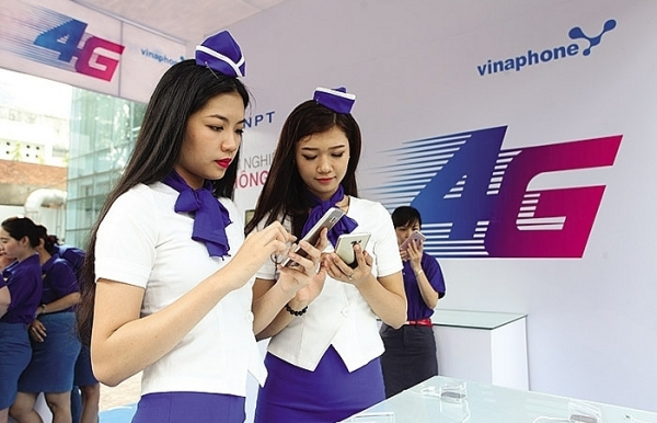 what vietnam stands to gain from ict