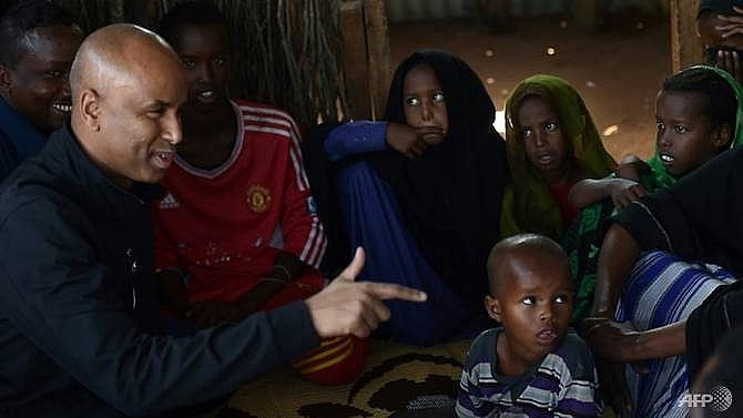 canada opens doors to some 750 ex slaves from libya