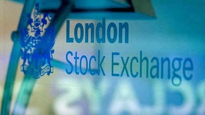 european stocks rise as us china trade talks loom