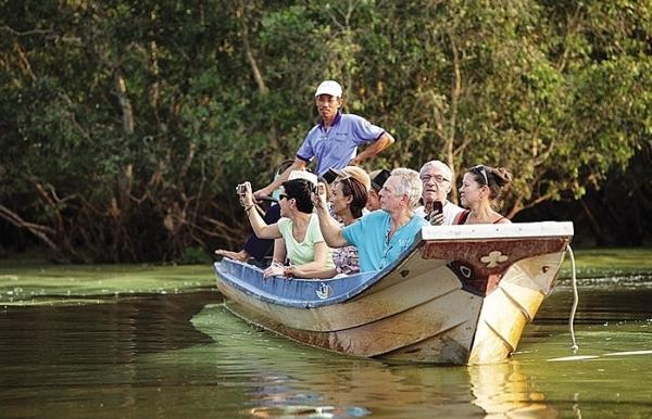 vietnam seven reasons to visit