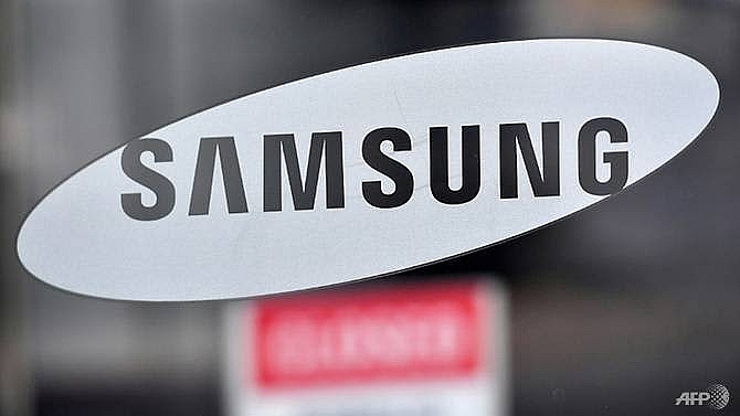 samsung reaches settlement over exploding washing machines in us