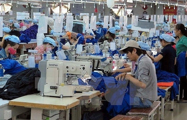 tra vinh looks to attract more investors