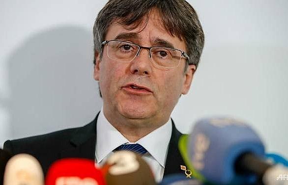 eu parliament cancels catalan separatists event