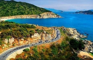 ninh thuan greenlights tourism projects