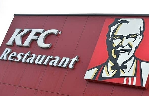mongolia shuts kfc after dozens hospitalised