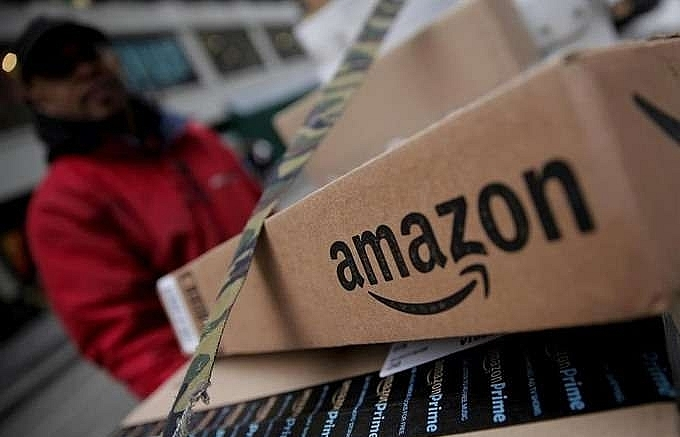 amazon to support vietnam enterprises in e commerce