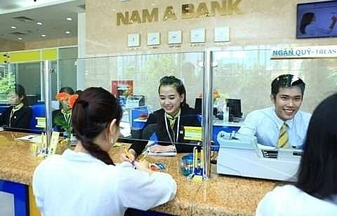 after delays local banks eye listing