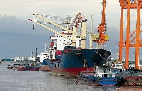 new mechanisms to keep maritime transport sector afloat