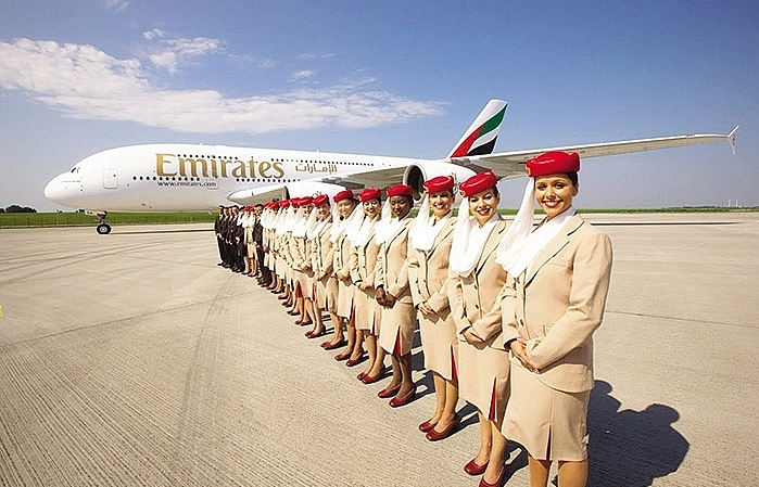 emirates fined after multiple violations in vietnam