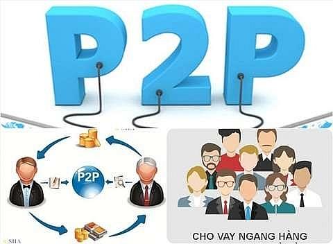 regulation needed for p2p loans