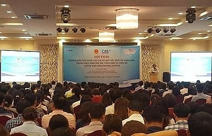 vietnam firms urged to study cptpp rules