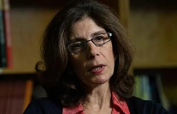world bank chief economist announces resignation