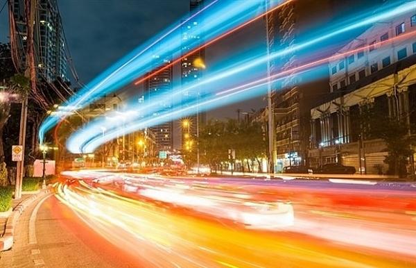 vietnams two big cities lead region in dynamic growth jll