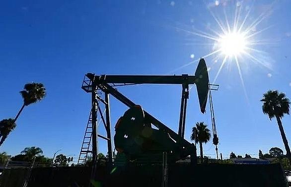 novel coronavirus highlights opec reliance on chinese oil demand