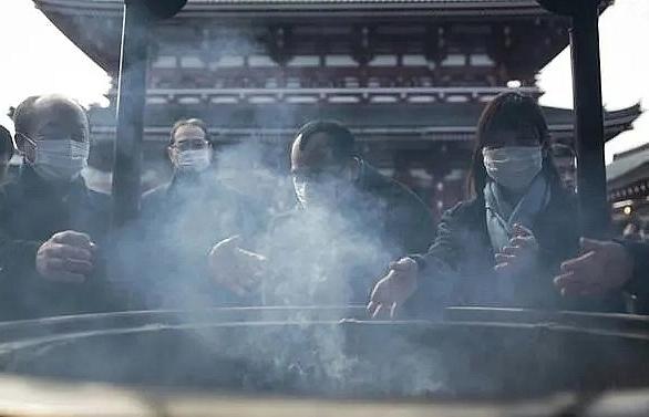 olympics will go ahead tokyo organisers slam virus rumours