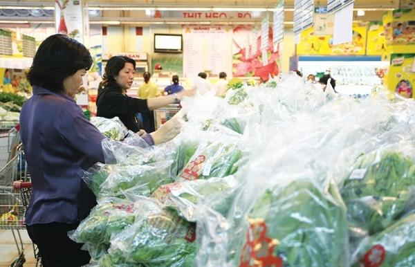 plastic packagers looking to vietnam
