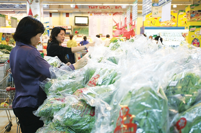 plastic packagers looking to vietnam