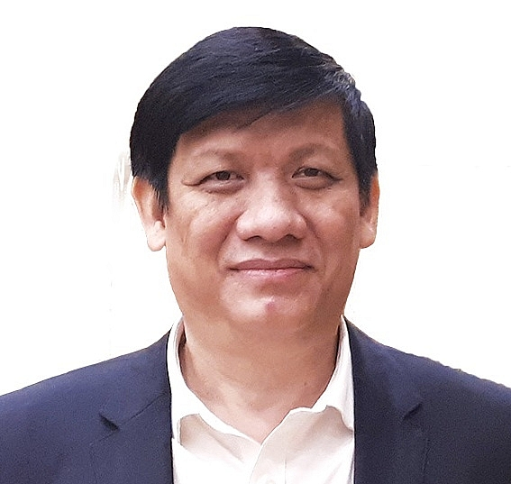 vietnam capable of fighting ncov