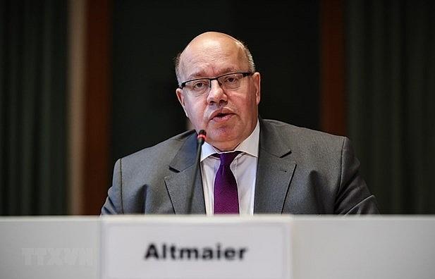 evfta evipa unleash market potential for european firms german minister