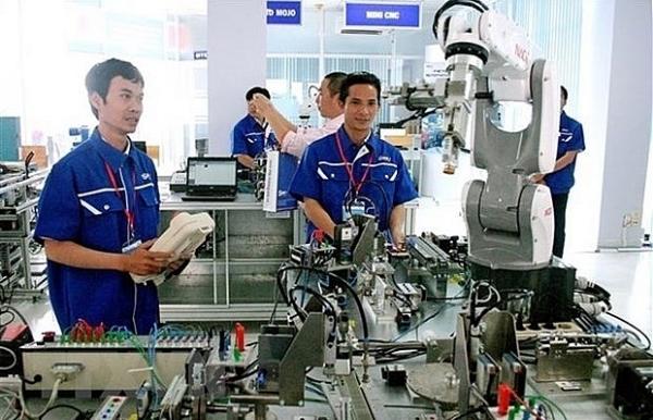 investment in vietnam based start ups grows sharply in 2019