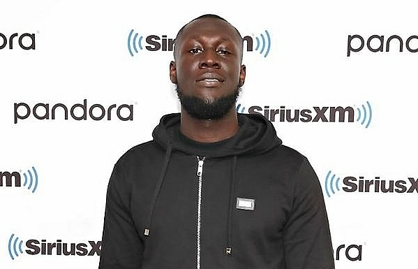 uk rapper stormzy to reschedule asia tour including singapore over virus