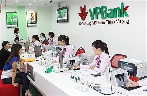 vn indexs gain eases due to profit taking