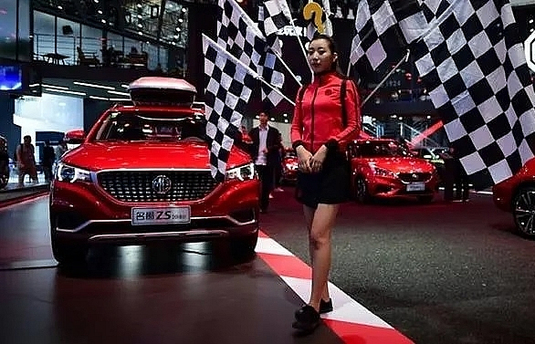 beijing autoshow postponed due to covid 19