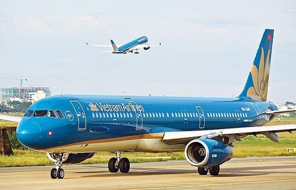 airlines scramble to mitigate losses
