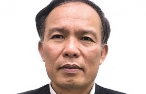 reinvigorating vietnams tourism after covid 19