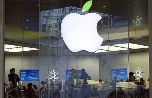 apple to miss revenue forecast as iphone supply hit by covid 19