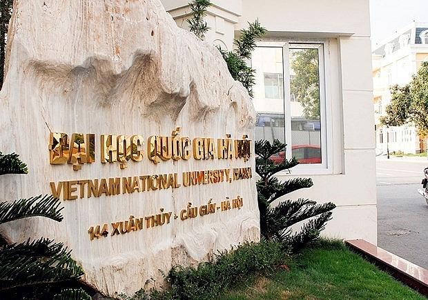 three vietnamese universities among emerging economies best ones