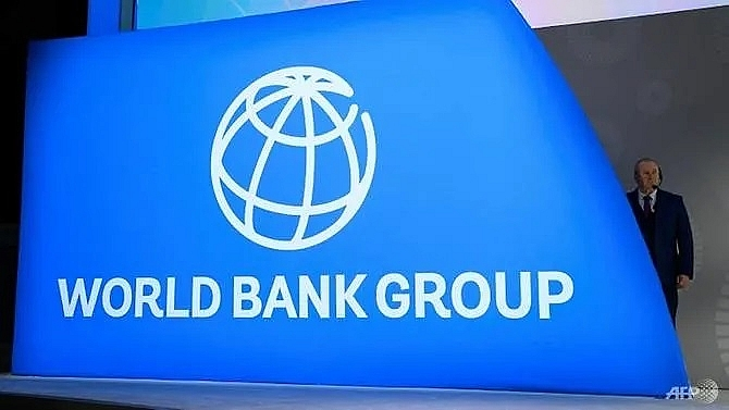 world bank aid leakage may flow to tax havens study