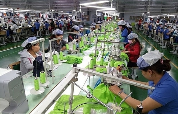 evfta opens up new era in eu vietnam trade ties italian experts