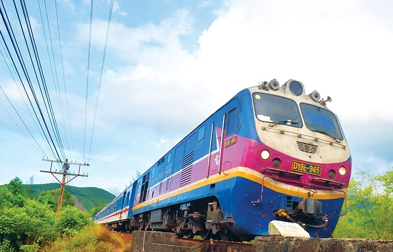 rail operators juggling with outbreak pressures