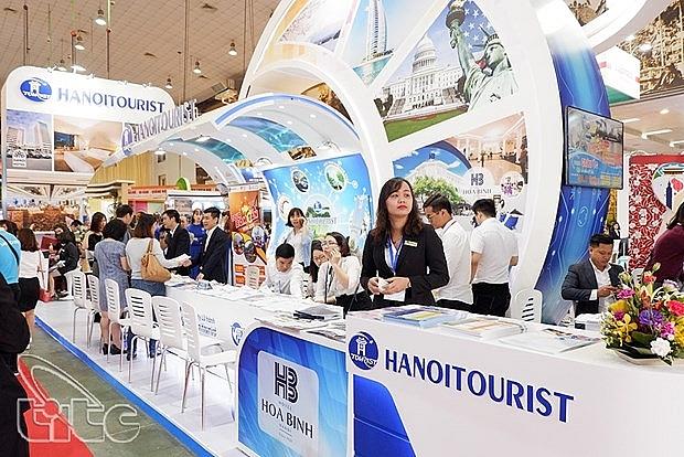vietnam international travel mart rescheduled over coronavirus fears