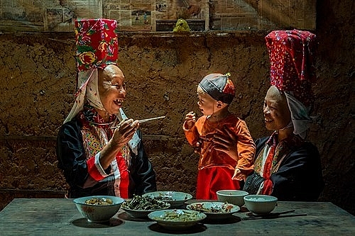 vietnam art photo contest and exhibition 2020 launched