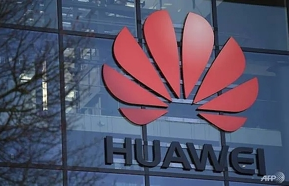 huawei to manufacture 5g equipment in france chairman