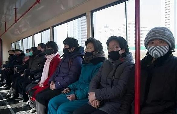 north korea extends school breaks over covid 19 fears