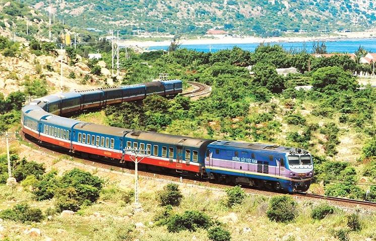 transport enterprises adjust to grab profits