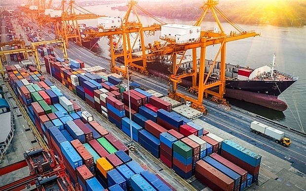 vietnam hungary trade hits record of 1 billion usd