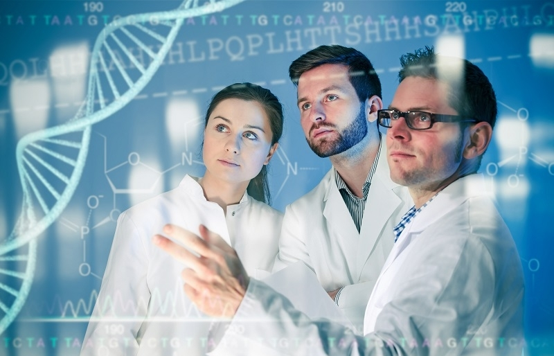 bayer transforms pharma business through breakthrough innovation in healthcare