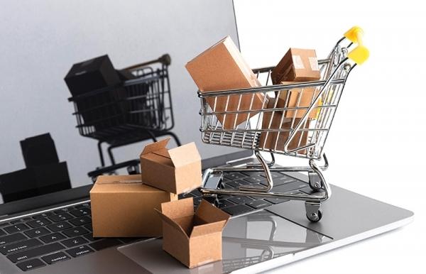 e commerce realm requires roadmap