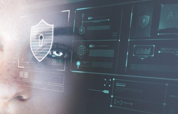 lenders reinforcing cyber defences